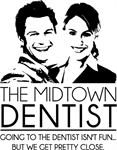 The Midtown Dentist Dr Fiona Yeung DDS
